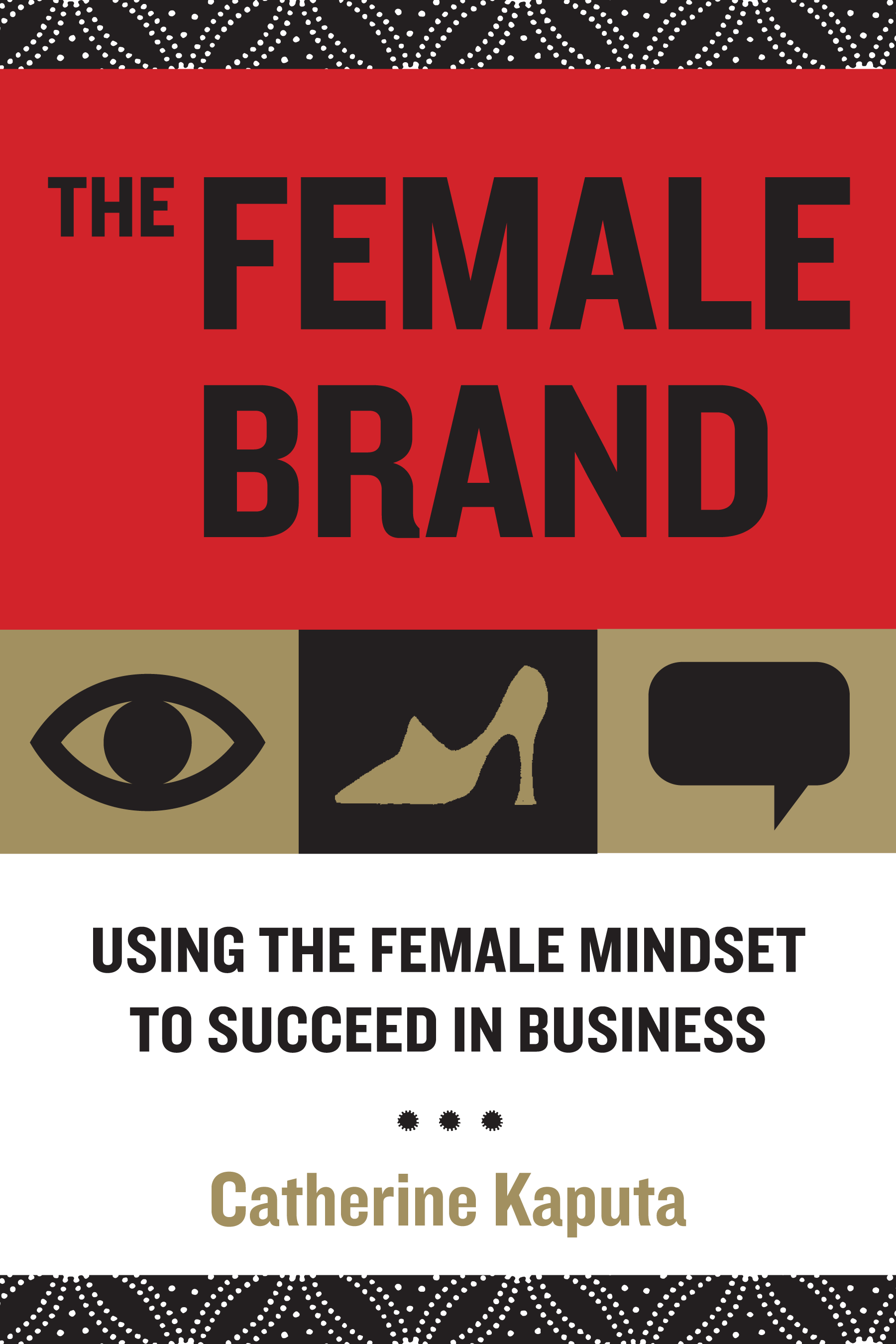 The Female Brand